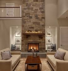 stone veneer fireplaces long island ny