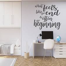 Life Quote Wall Decal For Vinyl Decor Wall Decal Customvinyldecor Com