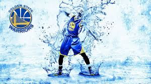 stephen curry hd wallpapers 2020
