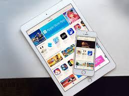 Image result for build apps