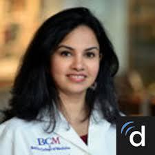 Dr. Ramya Masand, MD – Houston, TX   Pathology