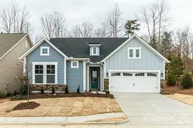 chapel hill nc real estate homes for