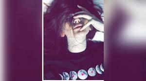 صور بنات مع أجمل نغمة رنين حزينه Youtube