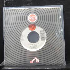 "A'me - Lorain Follow My Heartbeat 7"" Mint- 2620-7-R Vinyl 45 RCA ..."