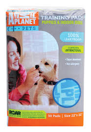 Pet Supplies Pet Products Accessories At Ace Hardware
