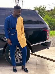 Sarkodie - Guard you mind.Dont allow any negative word...   Facebook