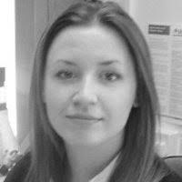Katharine Smith - Data Analyst - ReAssure | LinkedIn