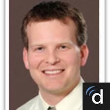 Dr. Aaron Carr, MD – Athens, GA | General Surgery