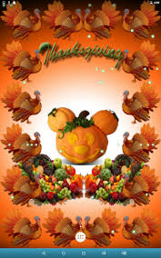 thanksgiving wallpaper images sf
