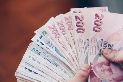 """SSK ve Bağkur emeklilerinin zamlı maaşları yarın hesaplarda ile ilgili görsel sonucu"""""""