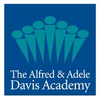 The Alfred and Adele Davis Academy (The Davis Academy) | LinkedIn