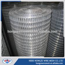 2x2 And 4x4 Galvanized Welded Rabbit Cage Fence Buy Rabbit Cage Fence Welded Wire Mesh Price Philippines Welded Wire Mesh Product On Alibaba Com