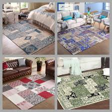 Winlife Winlife Big Living Room Carpet Kid Room Floor Facebook