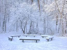 صور عن الشتاء اروع صور للشتاء امطار و ثلوج صور بنات