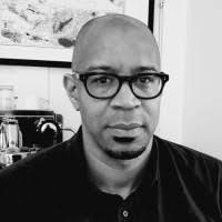 Stephen Johnson - Academic Advisor - Albers School of Business and ...