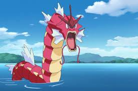 How to catch shiny, competitive Pokémon - Polygon