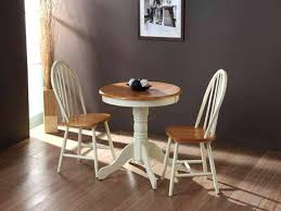 ikea small dining table set