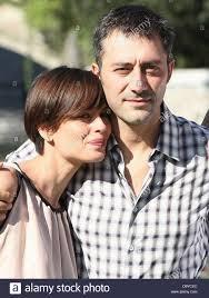 Claudia Pandolfi and Filippo Timi The 68th Venice Film Festival ...