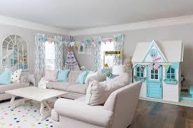 How To Create A Fun Kids Room That S Educational Create An Inspiring Kids Lounge