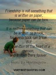 inspirational friendship quotes friends quotes friendship
