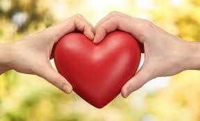 kata kata bijak cinta r tis islami galau sweet dan gombal
