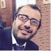 "10+ ""Fernando Foster"" profiles | LinkedIn"