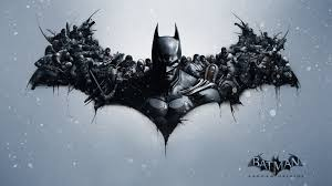80 Hd Batman Wallpapers On Wallpaperplay