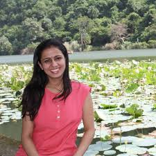 Dr. Aditi Khanna - Book Appointment, Consult Online, View Fees, Contact  Number, Feedbacks   Dentist in Solan