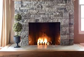 fireplace installation long island ny