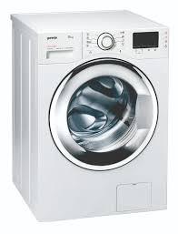 Mua Máy giặt sấy Gorenje WD95140 giá tốt nhất chỉ có tại HSN Việt Nam