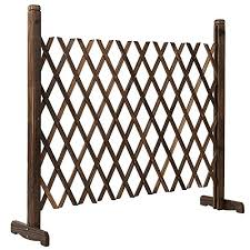 How To Buy The Best Accordion Gate Outdoor Top Best Review