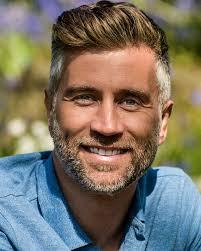 Adam Patterson - Stanleys Model Management