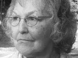 Myrna M. Smith   Obituaries   poststar.com