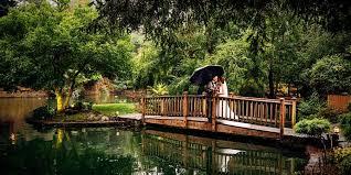lakeside gardens venue portland