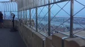 Empire State Building Vip Tour 1 Esbvip Youtube