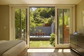 sliding glass door at rs 47000 unit s