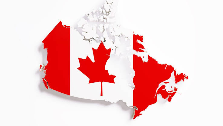 Image result for Canada""