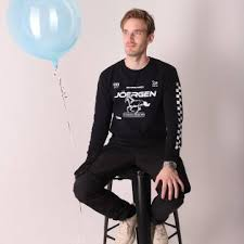 pewpie clothes outfits brands