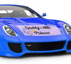 Car Decals Stickers Custom Automotive Decals Car Signs Bannerbuzz