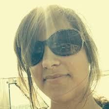 Abby Edwards (abigailrose4) on Pinterest