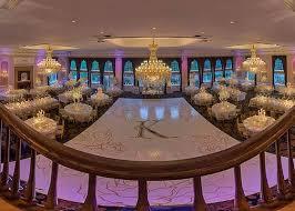wedding venues virtual tours 360sitevisit