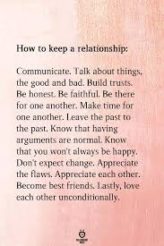family relationships change over time quotes helpful bad