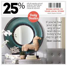 pier 1 imports canada daily