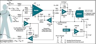 ekg wiring diagram wiring diagram e1