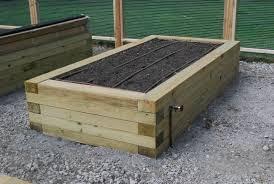vegetable garden irrigation ideas pdf