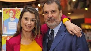 Chi è Sara, la figlia di Marco Tardelli