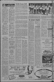 The Gridley Herald May 5, 1978: Page 2