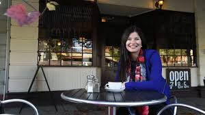Meet Sonia Smith, Nationals candidate for Buninyong   The Courier    Ballarat, VIC