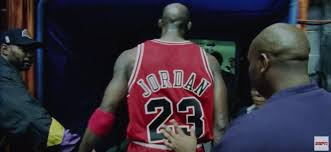 ESPN Releases New Trailer, Announces ...