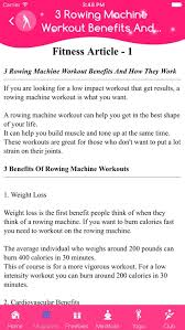 best workout routine for skinny guys by